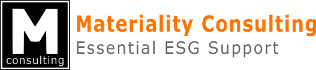 Materiality Consulting